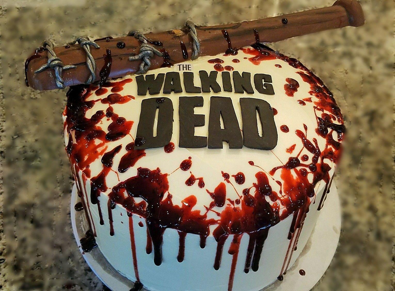születésnapi torta fogyás shake