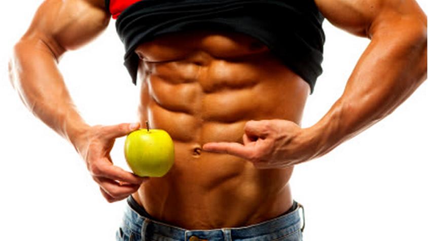 legegészségesebb módja a zsírégetésnek