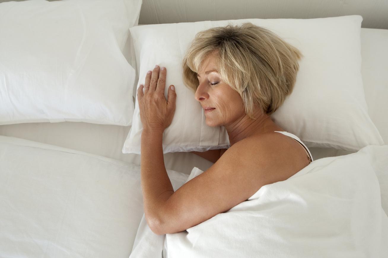 Alvászavar következményei