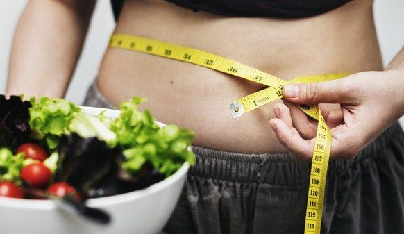 tömeggyarapodás elveszíti a testzsírt