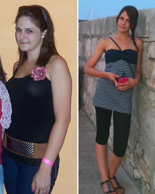Hogyan fogytam le 10 kilót 40 éves kor felett? | postasgym.hu