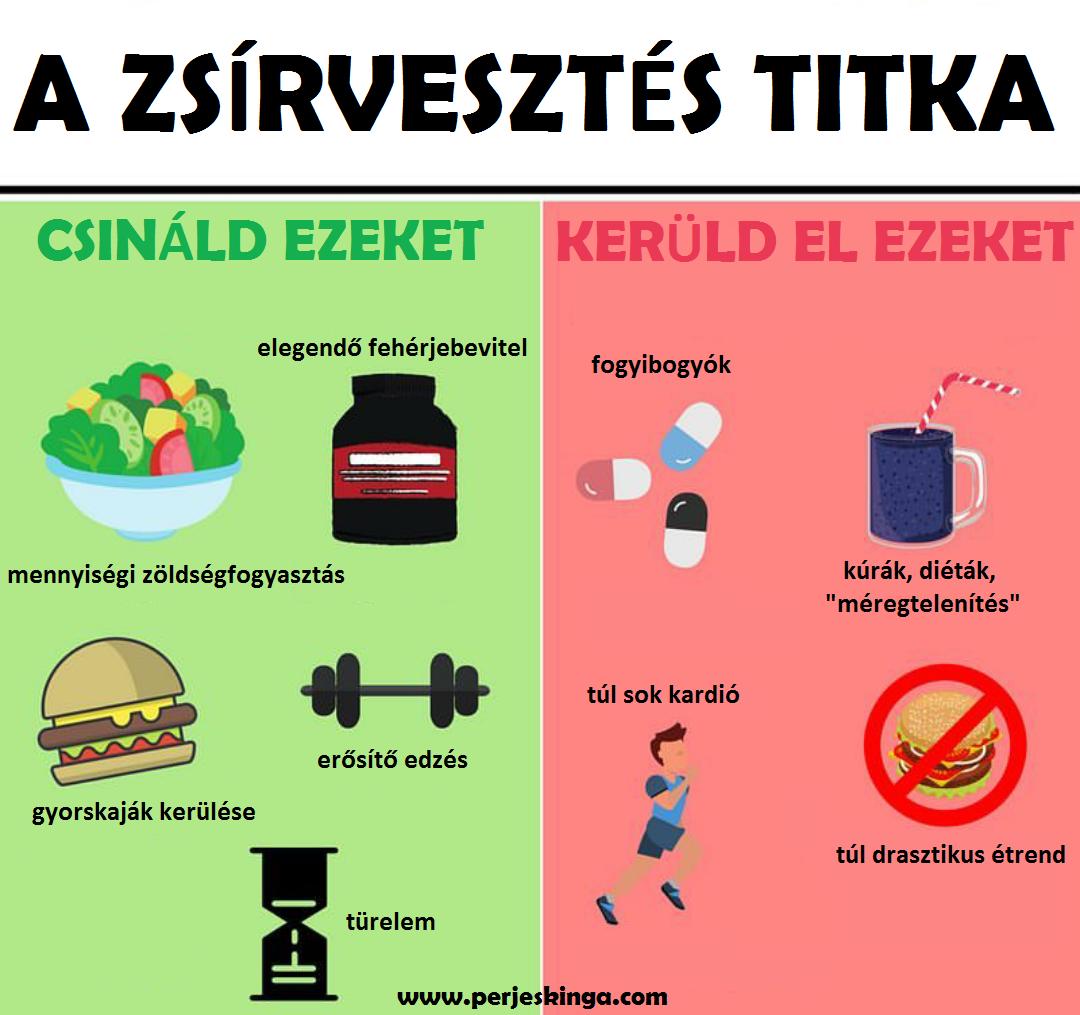 tisztítókúra étrend)