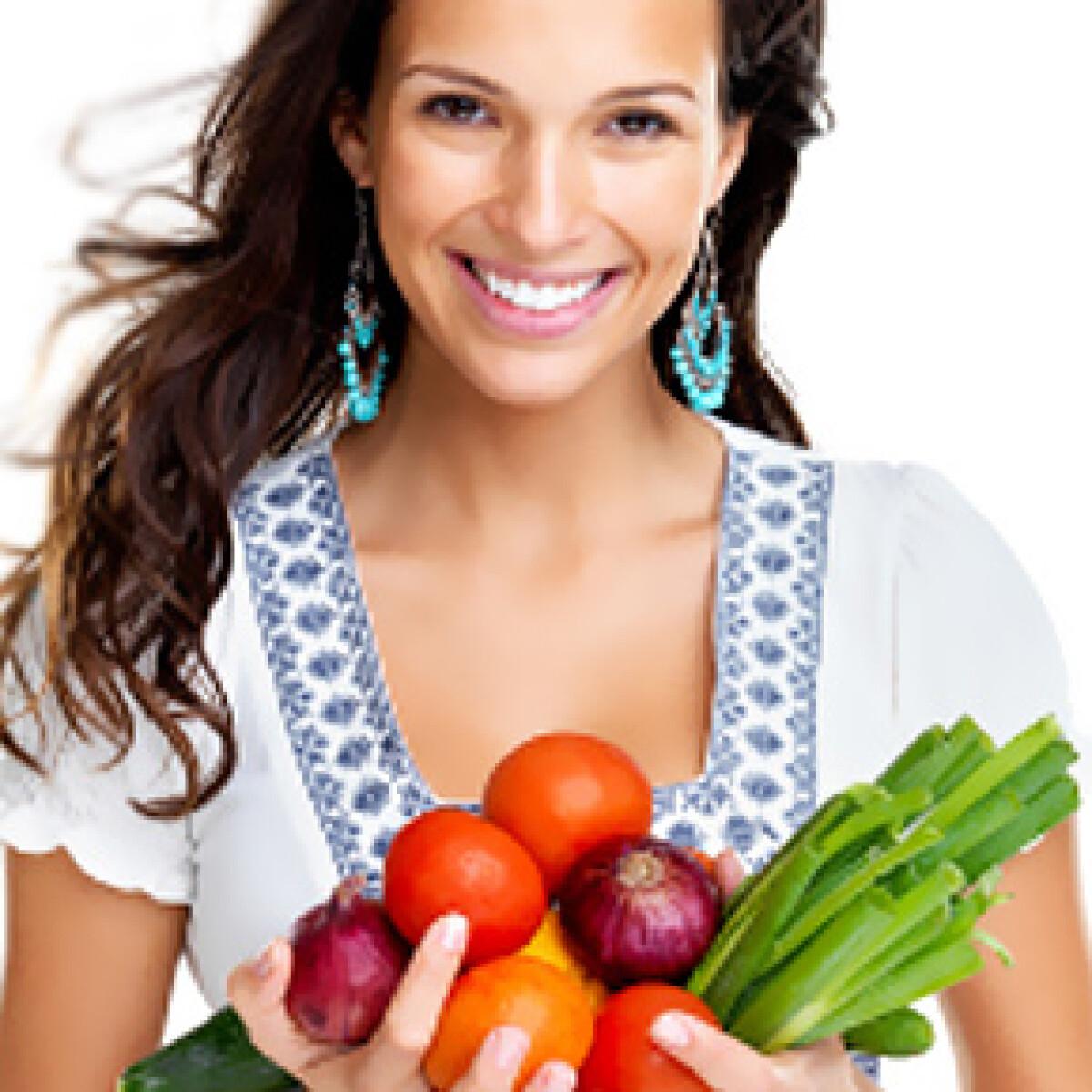 zsírégető zöldség