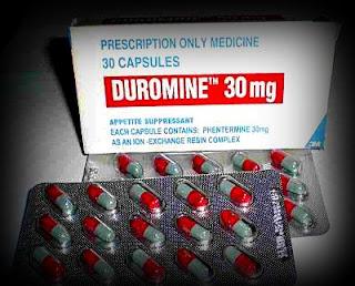 gyors fogyás gyógyszerrel)