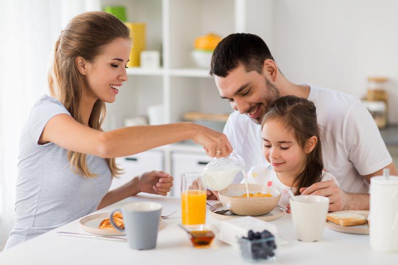 az étkezés elhagyása fogyáshoz vezethet ms okoz fogyást