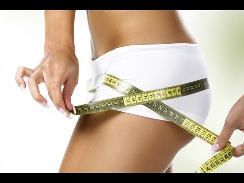 fogyás fenntartási tippek fogyás a vékonybél elzáródása után