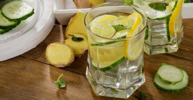 égeti-e a gin a zsírt