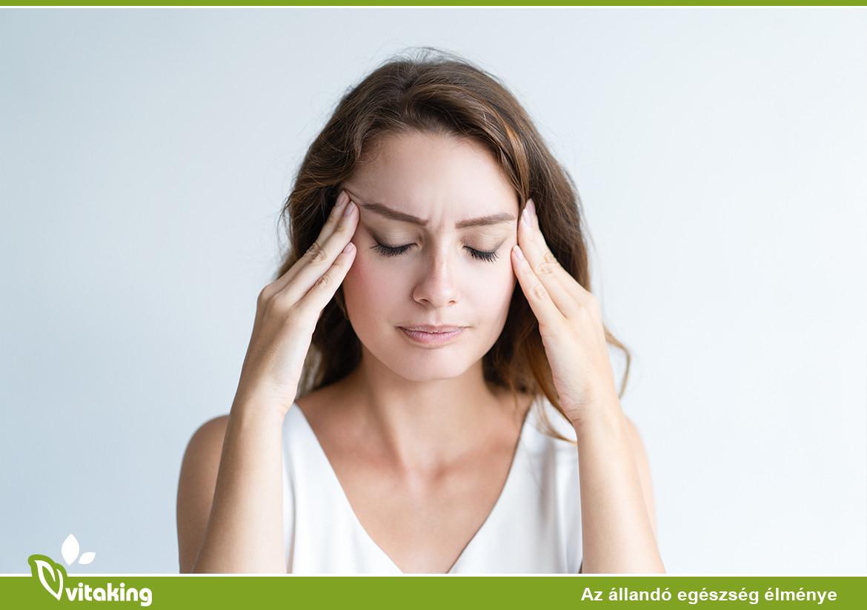 a szorongási rohamok fogyást okoznak-e mars venus fogyás vélemények