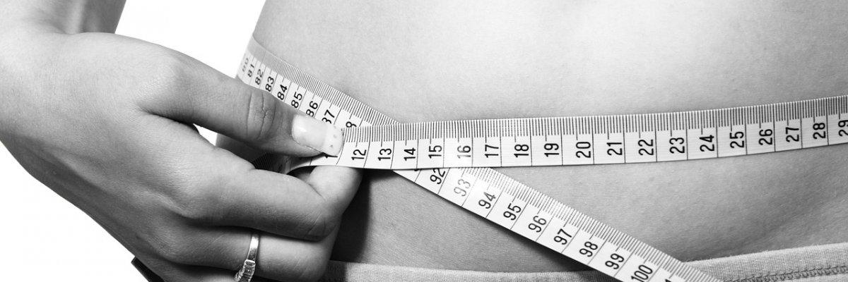 hogyan lehet fogyni 3 hét alatt