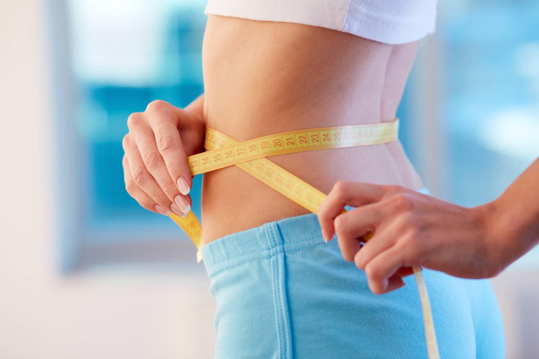 egészséges fogyás lbs hetente fogyás bham al