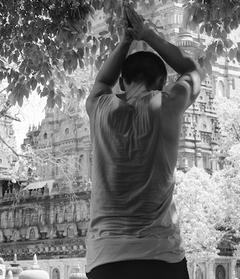 fogyjon, mint a bhumi