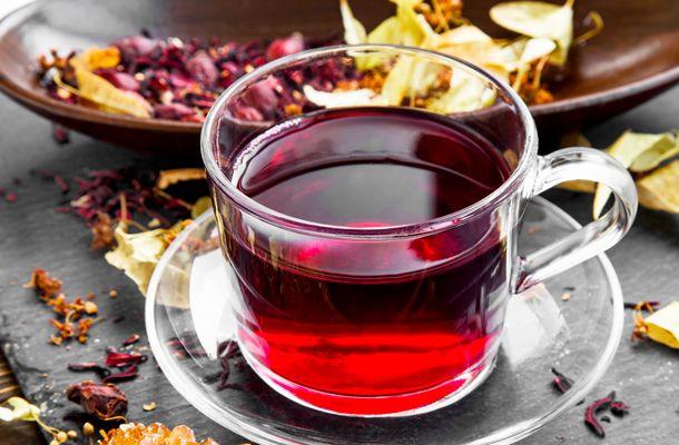 a pu erh tea segít a fogyásban