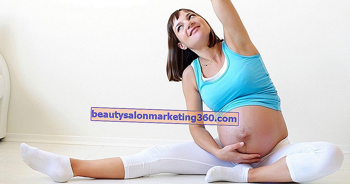 a fogyás legjobb módja legjobb fogyókúrás tea szoptató anyukáknak