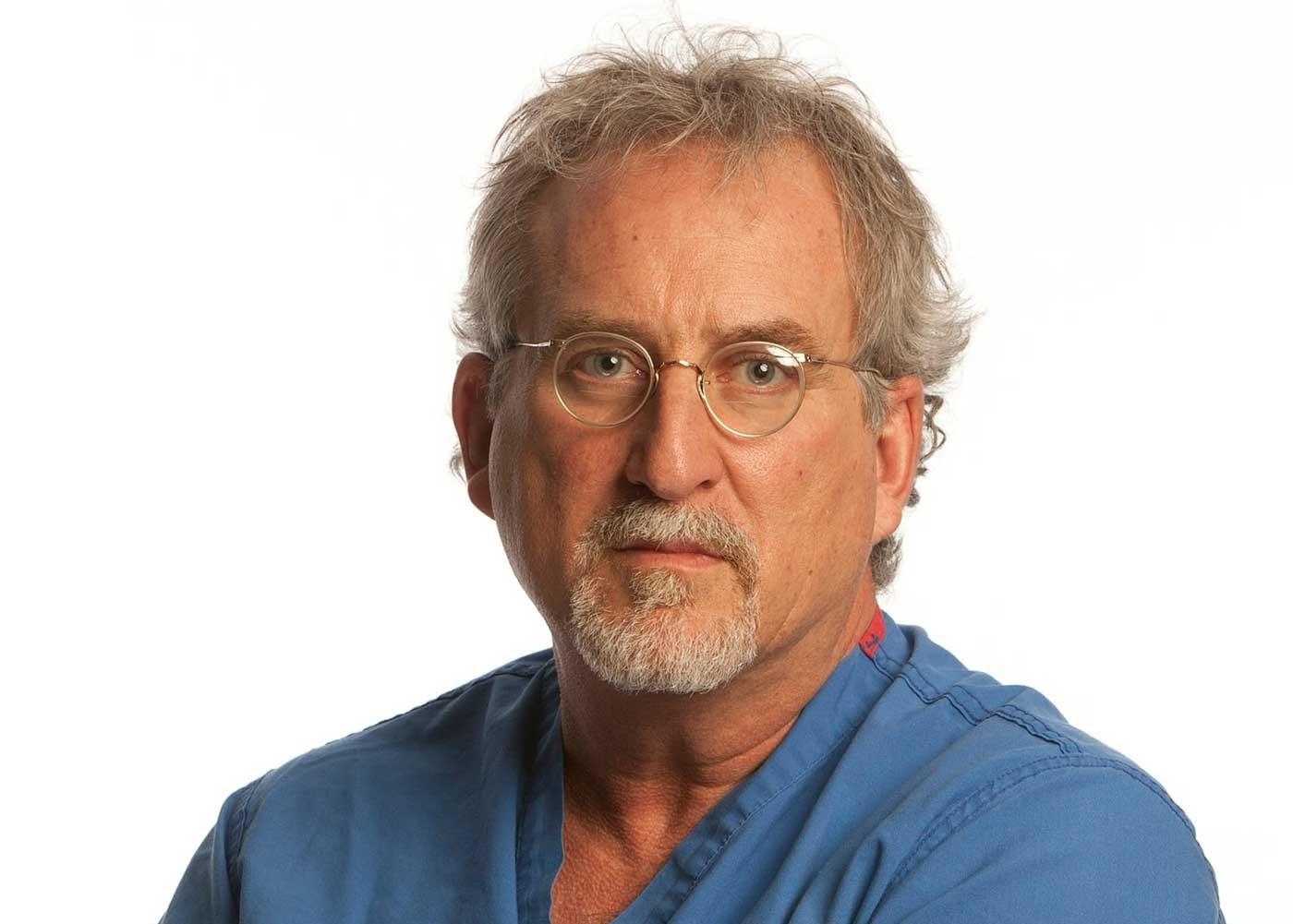 dr matt rochester ny fogyás javítja-e a fogyás a lymphedemát