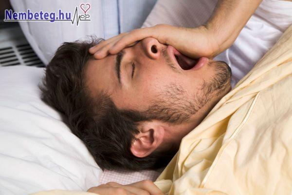 5 zsírégető ital lefekvés előttre, ami alvás közben fogyaszt