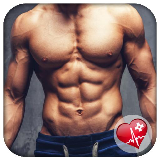 a testzsír csökkentésének hatékony módja)