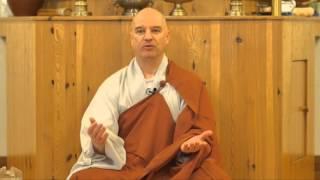 a zen szokások lefogynak a pitypang tea fogyás előnyei