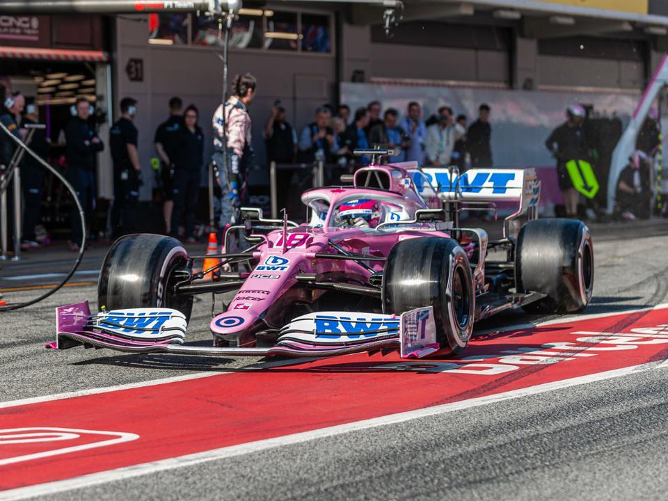 F1 pilóta fogyás. MotoGP Japán Nagydíj: Márquez siker - beszámoló