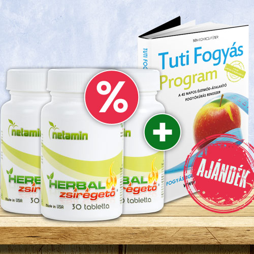 a fluoxetin fogyást okoz)
