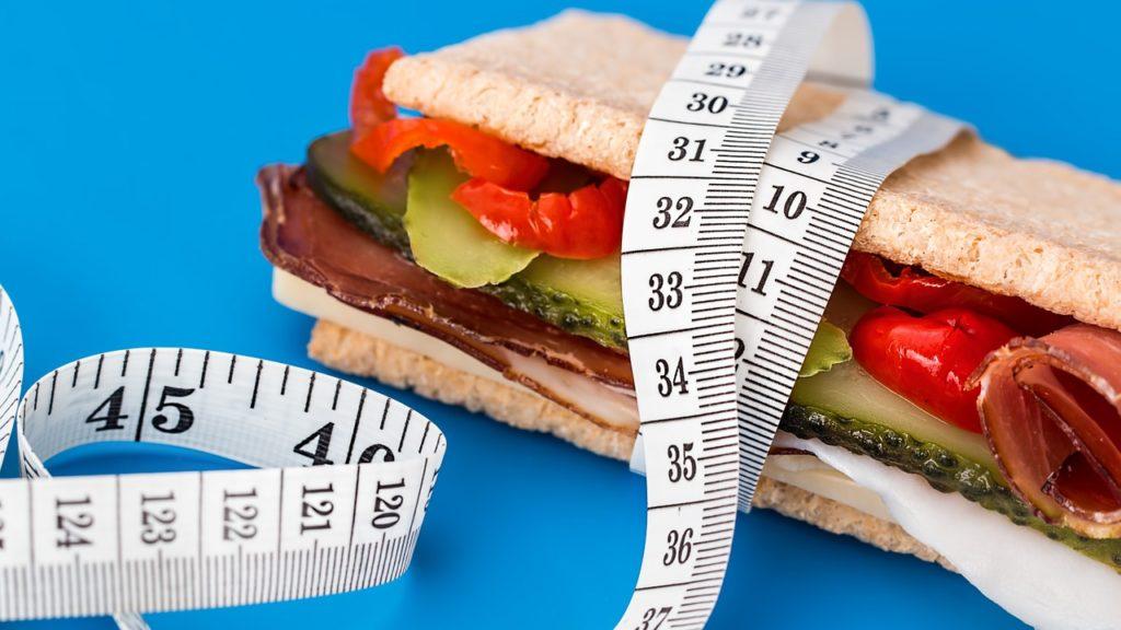 az étkezés elhagyása fogyáshoz vezethet legjobb zsírégető gnc áttekintés