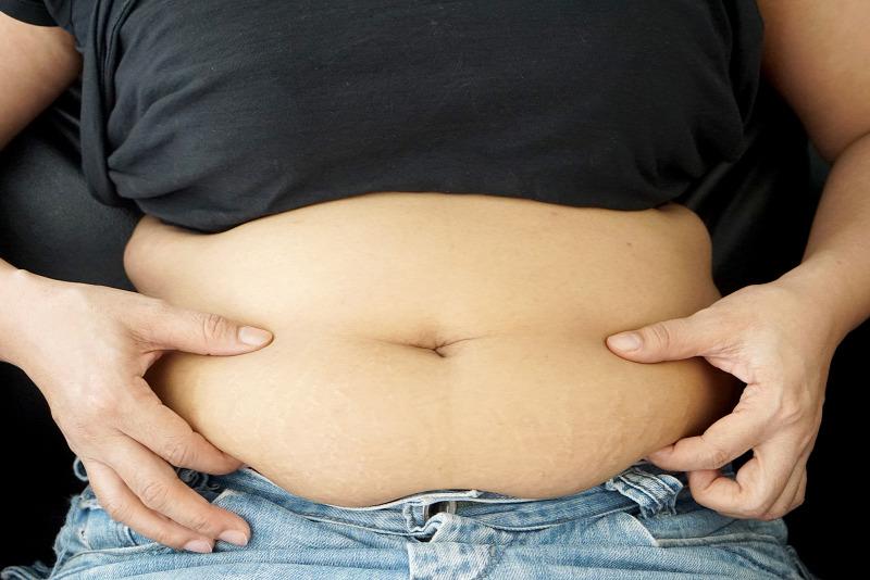 a szertralinon nehezen lehet fogyni segítsen gyorsan fogyni kérlek