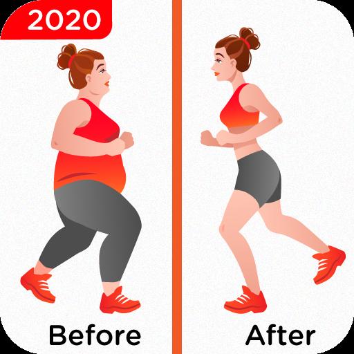 elveszíti a csípő kövér nőstény