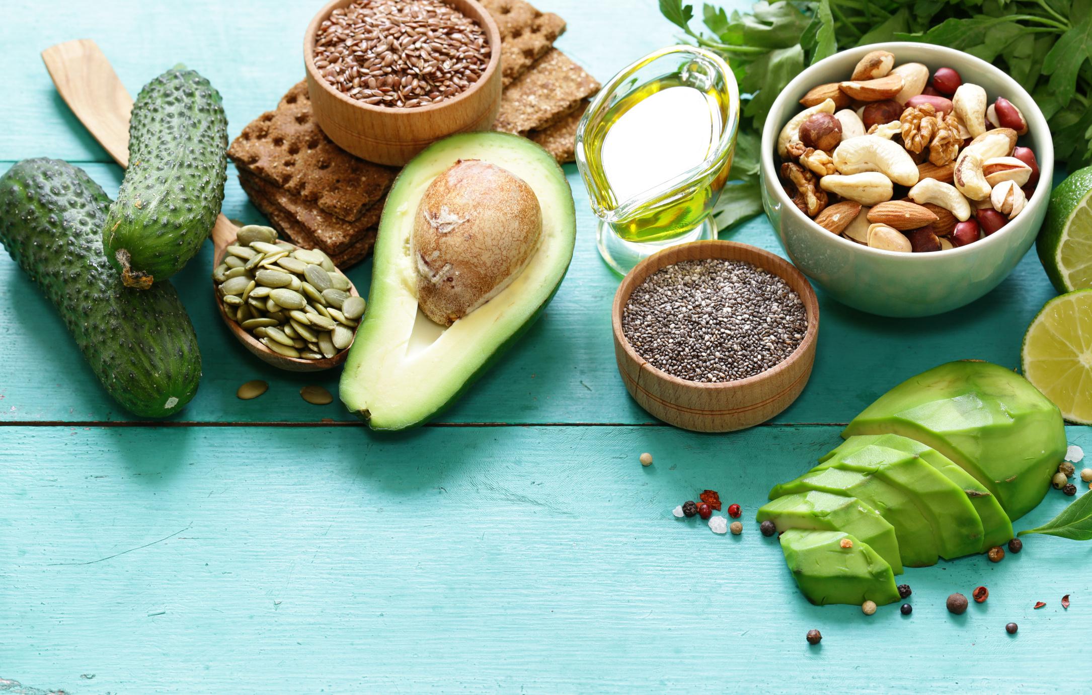 gyors módja a zsírégetésnek otthon amc karcsúsító mellékhatás