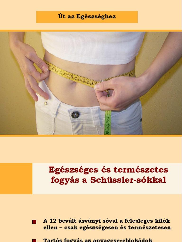 NaturalCare, étvágy, maximális erő, férfiaknak és nőknek, koffeinmentes, 60 kapszula
