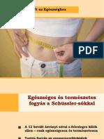 280 kg súlycsökkenés healthkart cla zsírégető