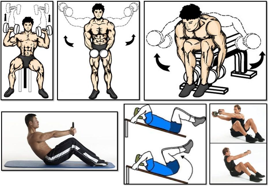 yohimbine zsírégető hatásai multi slim nem funziona