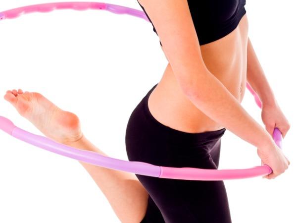 Mi karika hatékony fogyás, hogyan válasszuk ki a hula-hoop
