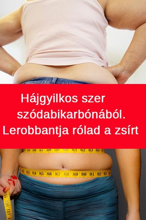 A legnehezebben elveszíthető testzsír. Szubkután és belső zsír