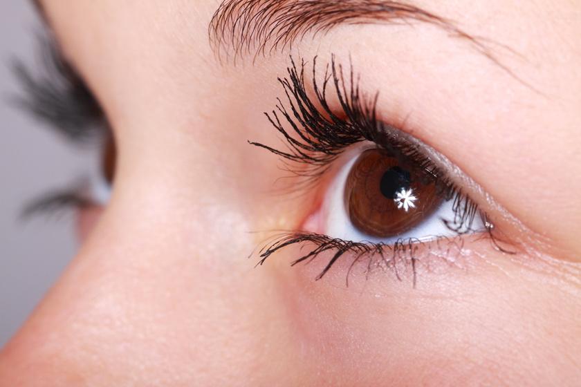 sötét szem karikák fogyás eco slim funguje