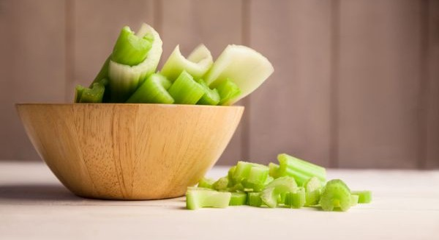 zsírégető zöldség fogyni születés előtt